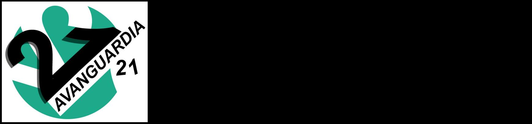 Avanguardia 21
